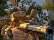 Vídeo del juego 8 (Warhammer Online)