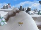 Pumped BMX+ - Imagen Xbox One