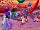 Dragon Ball Z Shin Budokai - PSP