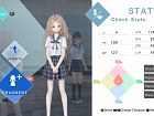 Blue Reflection - Imagen PS4