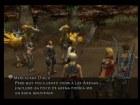 Imagen Final Fantasy XII