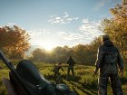 Imagen PC theHunter: Call of the Wild