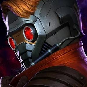 Guardianes de la Galaxia - The Telltale Series Análisis