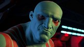 Video Guardianes de la Galaxia - The Telltale Series - Episodio #4: Who Needs You