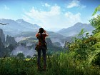 Uncharted The Lost Legacy - PS4