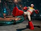 Marvel vs. Capcom Infinite - Imagen PC