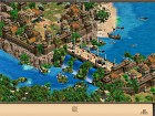 Pantalla Age of Empires II HD: Rise of the Rajas