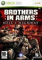 Brothers In Arms Hells Highway X360