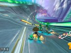 Pantalla Mario Kart 8 Deluxe