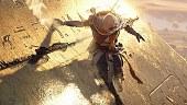 Video Assassin's Creed Origins - Tráiler de Anuncio