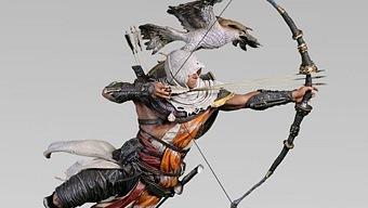 Video Assassin's Creed: Origins, Edición para Coleccionistas: Dawn of the Creed