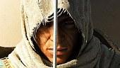 Video Assassin's Creed Origins - Tráiler de Lanzamiento