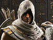 Vídeo Análisis (Assassin's Creed: Origins)