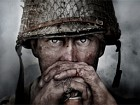 Análisis de Call of Duty WW2 por Josh302