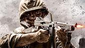 La película de Call of Duty ya negocia con un director