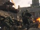 Imagen Call of Duty WW2