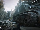 Call of Duty WWII - PC