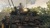 Video Call of Duty WW2 - Tráiler: Beta Privada Multijugador