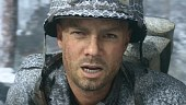 Video Call of Duty WW2 - Vídeo Análisis