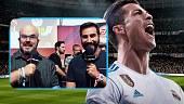 Video FIFA 18 - Impresiones Gamescom 2017