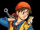 Dragon Quest VIII - Tr�iler de Lanzamiento