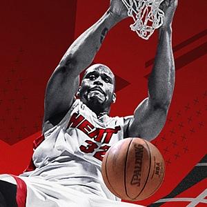 NBA 2K18 Análisis