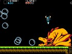 Pantalla Shovel Knight: Treasure Trove