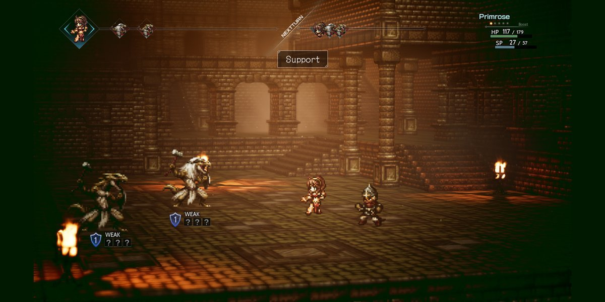 project_octopath_traveler-3830640.jpg