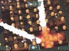 Imagen Nintendo Switch Super Bomberman R
