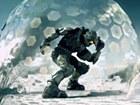 V�deo Halo 3 Trailer oficial 2
