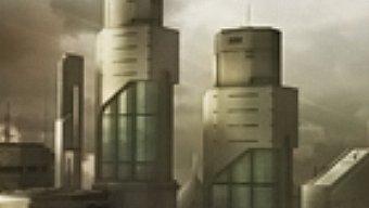 Video Halo 3, Trailer oficial 6