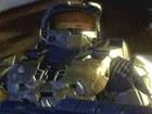 V�deo Halo 3 Trailer oficial 1
