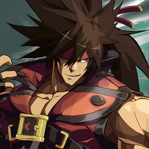 Guilty Gear Xrd: REV 2 - Analisis