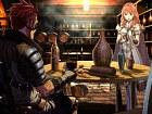 Imagen 3DS Fire Emblem Echoes: Shadows of Valentia