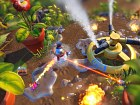 Imagen Micro Machines World Series