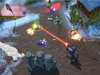 Imagen PC Micro Machines World Series