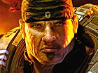 Gears of War Avance 3DJuegos