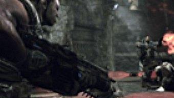 Video Gears of War, Annex Mode