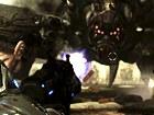 V�deo Gears of War, Vídeo del juego 2