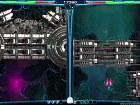 Dimension Drive - Imagen