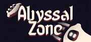 Abyssal Zone PC