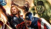 """El juego de Los Vengadores promete """"muchos años"""" de diversión"""