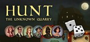 Hunt: The Unknown Quarry