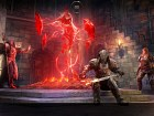 Pantalla Lords of the Fallen