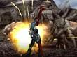 Trailer oficial (Monster Hunter Freedom)