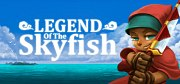 Legend of the Skyfish PC