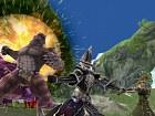 Imagen Final Fantasy Explorers Force