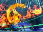 Imagen Android Final Fantasy Explorers Force