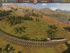 Railway Empire - Xbox One