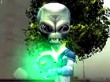 Trailer oficial 2 (Destroy All Humans! 2)